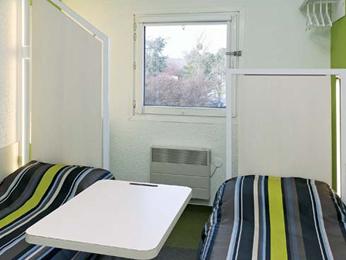 domex interier reference. Black Bedroom Furniture Sets. Home Design Ideas
